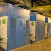 realizacja dla branzy energetycznej dynamic 270 dynamic 500 1024x768 1