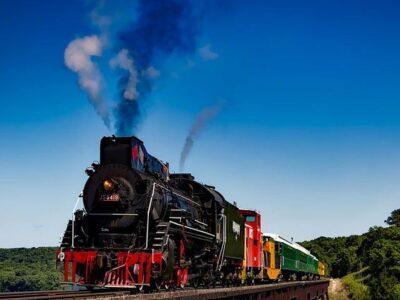 spedycja kolejowa symlog 800x478 1